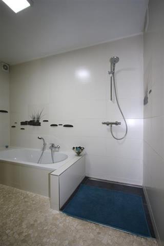 Appartement avec jardin - Gemmenich - #4323546-12