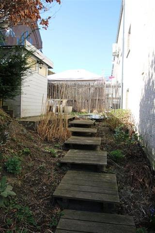Appartement avec jardin - Gemmenich - #4323546-21