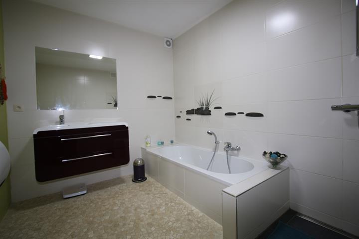 Appartement avec jardin - Gemmenich - #4323546-13