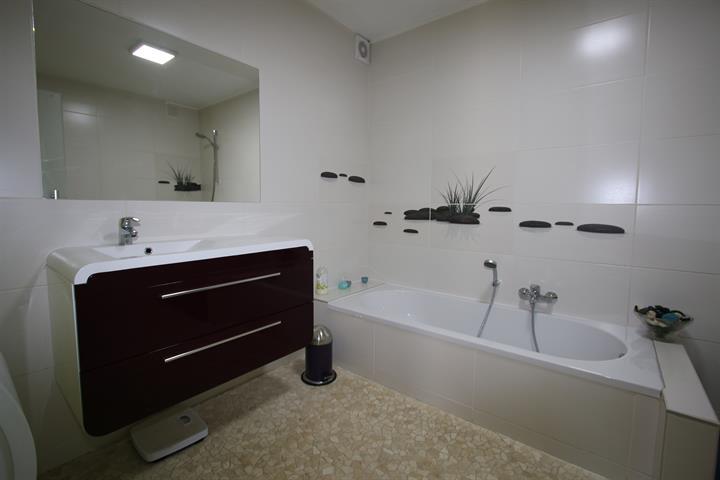 Appartement avec jardin - Gemmenich - #4323546-14