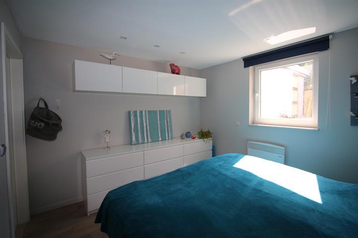 Appartement avec jardin - Gemmenich - #4323546-15