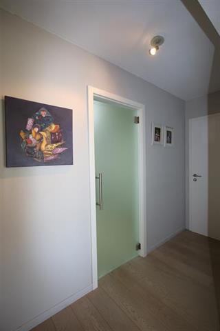 Appartement avec jardin - Gemmenich - #4323546-7