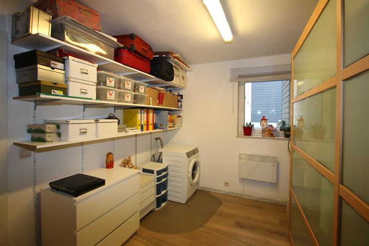 Appartement avec jardin - Gemmenich - #4323546-19