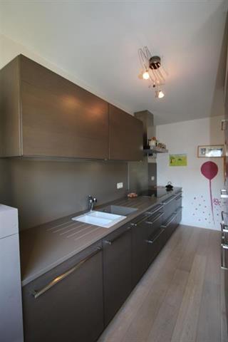 Appartement avec jardin - Gemmenich - #4323546-10