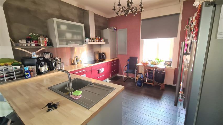 Maison - Lontzen - #4346513-9