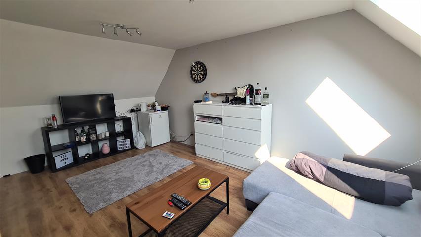 Haus - Lontzen - #4346513-21