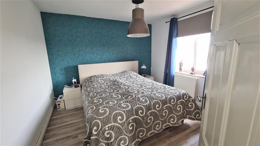 Haus - Lontzen - #4346513-16