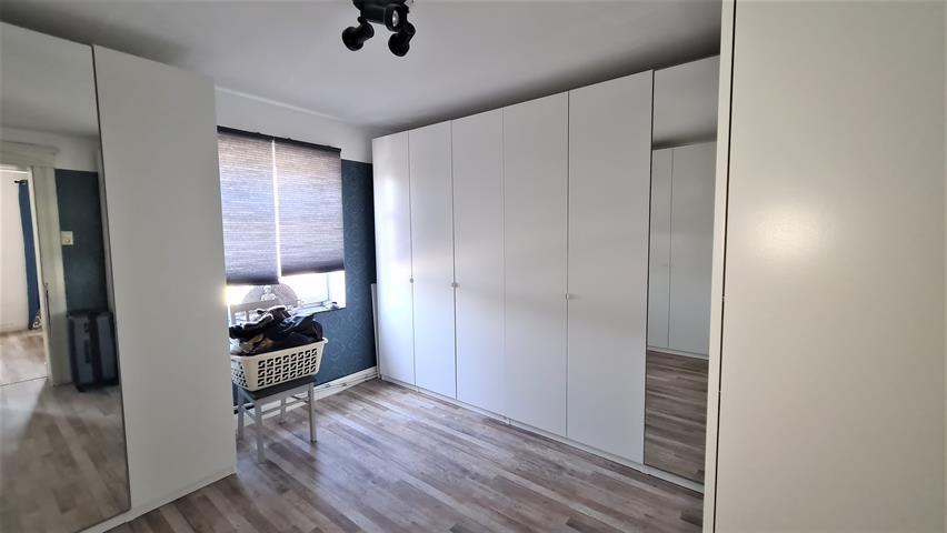 Haus - Lontzen - #4346513-17