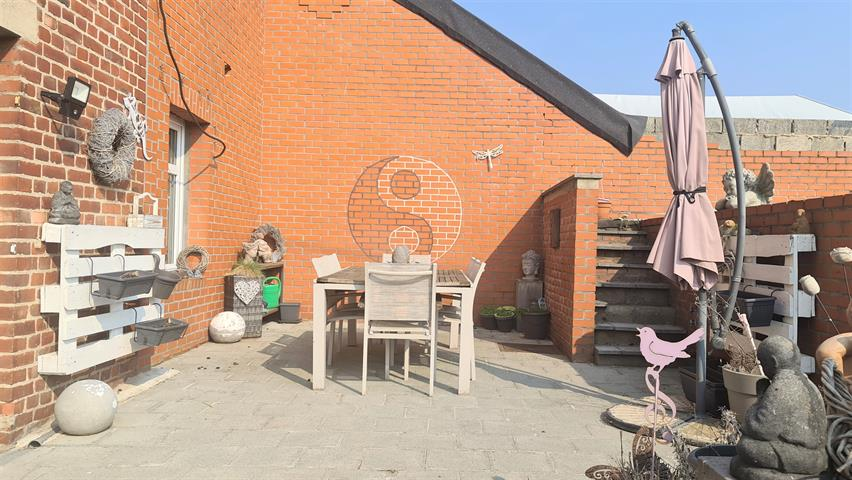 Haus - Lontzen - #4346513-3