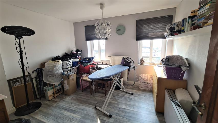Maison - Lontzen - #4346513-14