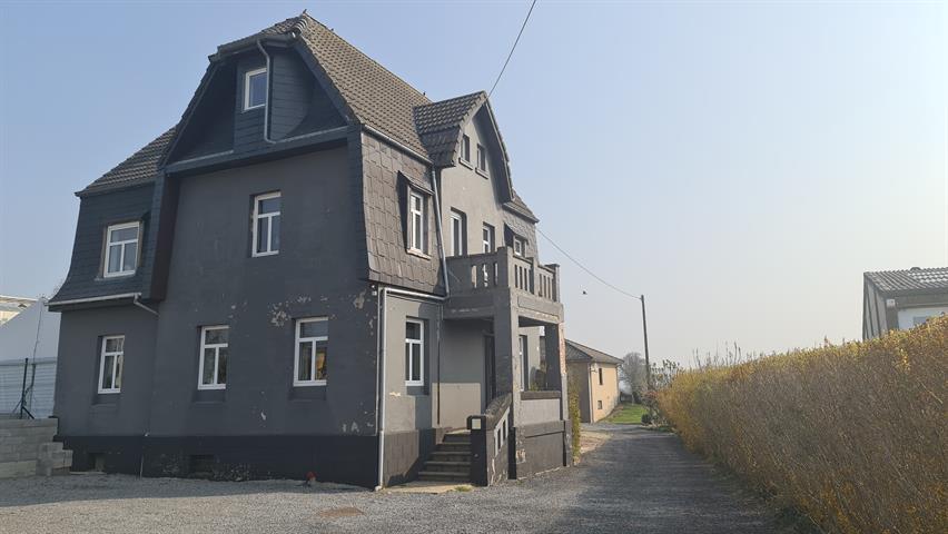 Haus - Lontzen - #4346513-0