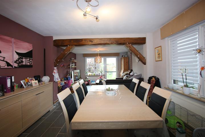 Familienhaus - Kelmis - #4372144-20
