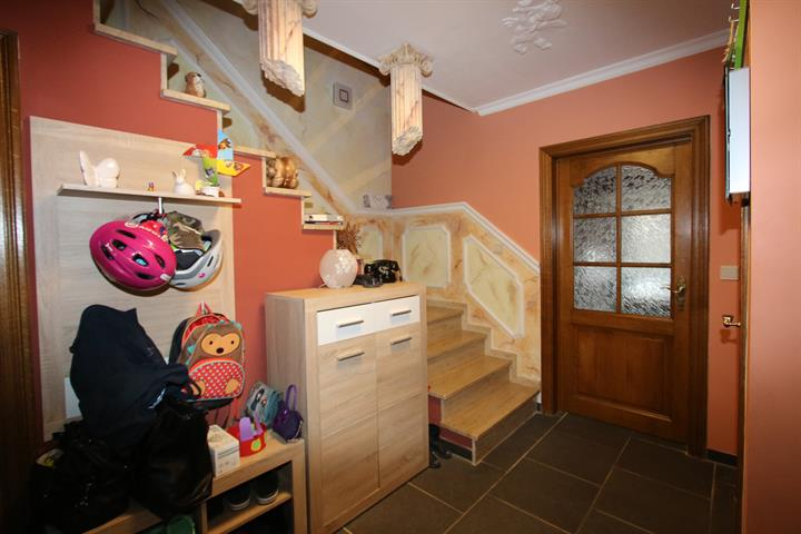 Familienhaus - Kelmis - #4372144-8