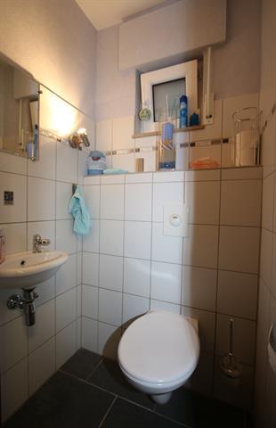 Familienhaus - Kelmis - #4372144-23