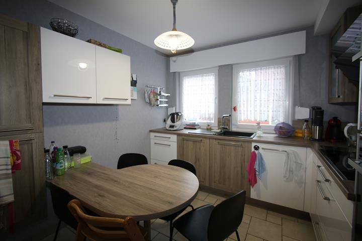 Familienhaus - Kelmis - #4372144-13
