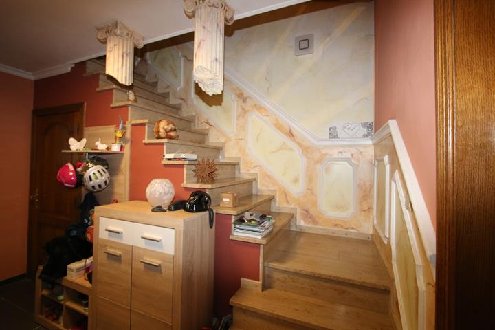 Familienhaus - Kelmis - #4372144-9