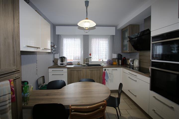Familienhaus - Kelmis - #4372144-10