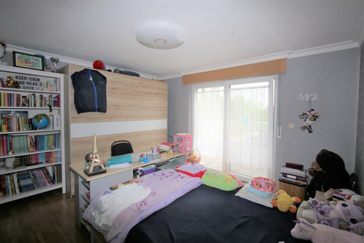Familienhaus - Kelmis - #4372144-27