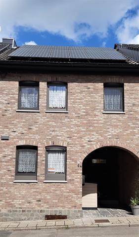 Familienhaus - Kelmis - #4372144-0