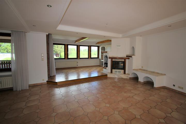 Wohnung - Lontzen Walhorn - #4379966-0