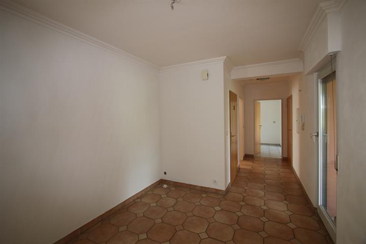 Wohnung - Lontzen Walhorn - #4379966-7