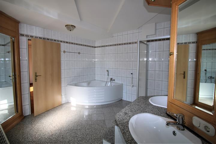Wohnung - Lontzen Walhorn - #4379966-16