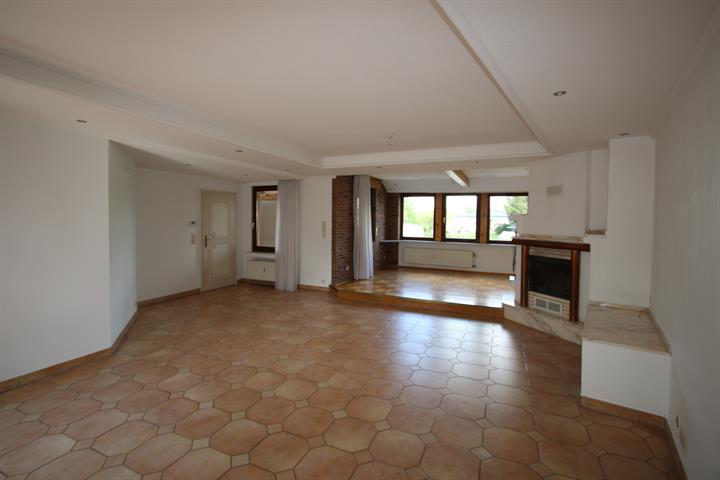 Wohnung - Lontzen Walhorn - #4379966-1
