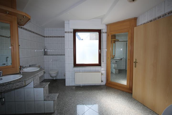 Wohnung - Lontzen Walhorn - #4379966-17