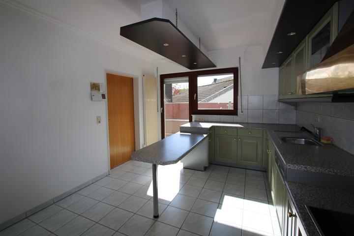 Wohnung - Lontzen Walhorn - #4379966-12