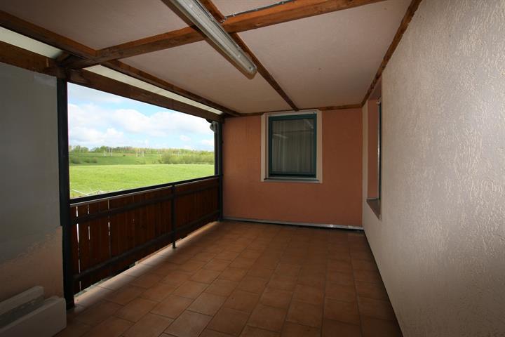 Wohnung - Lontzen Walhorn - #4379966-19