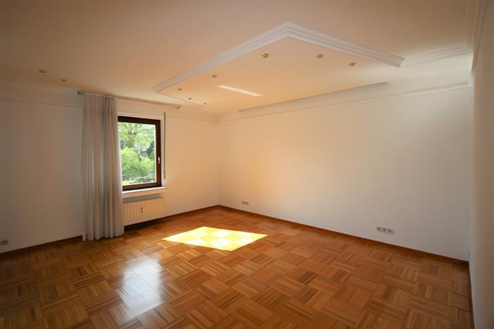 Wohnung - Lontzen Walhorn - #4379966-14