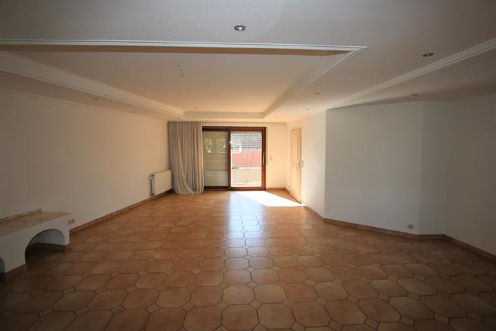 Wohnung - Lontzen Walhorn - #4379966-6