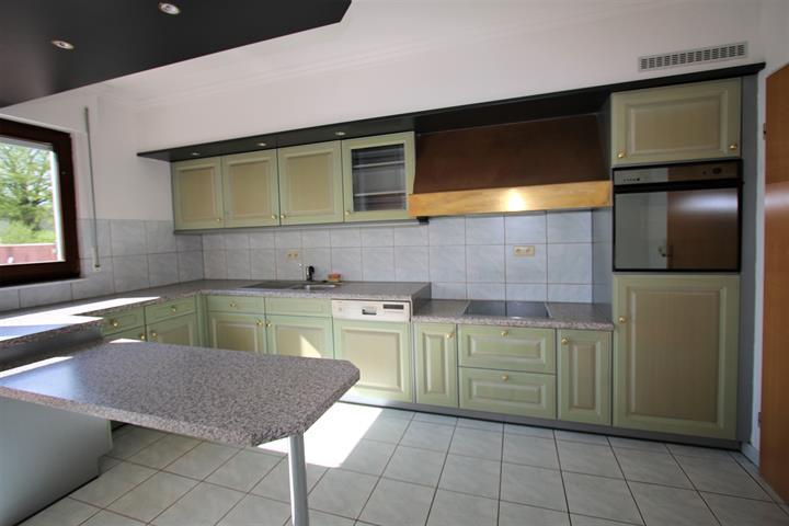 Wohnung - Lontzen Walhorn - #4379966-8