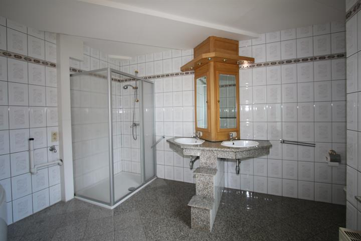 Wohnung - Lontzen Walhorn - #4379966-15