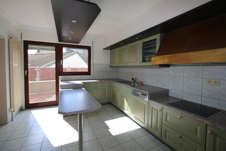 Wohnung - Lontzen Walhorn - #4379966-9