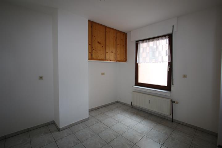 Wohnung - Lontzen Walhorn - #4379966-18
