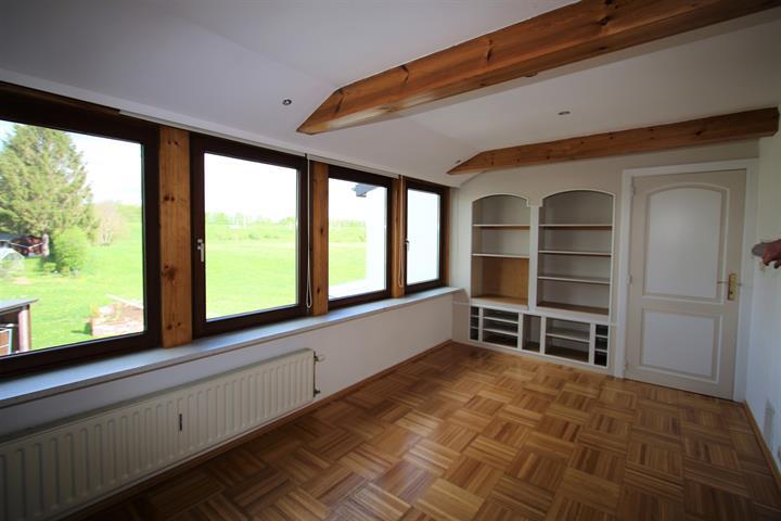 Wohnung - Lontzen Walhorn - #4379966-4