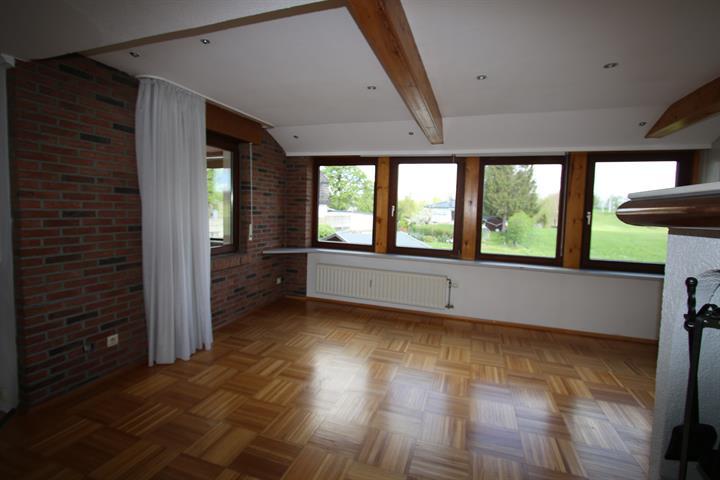 Wohnung - Lontzen Walhorn - #4379966-2