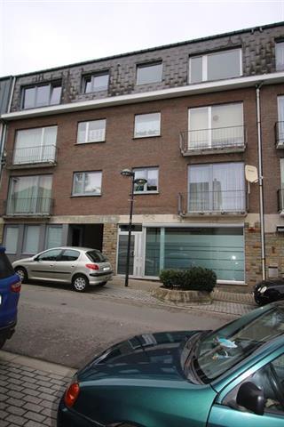 Wohnung - La Calamine - #4381149-16