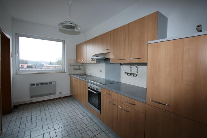 Wohnung - La Calamine - #4381149-0