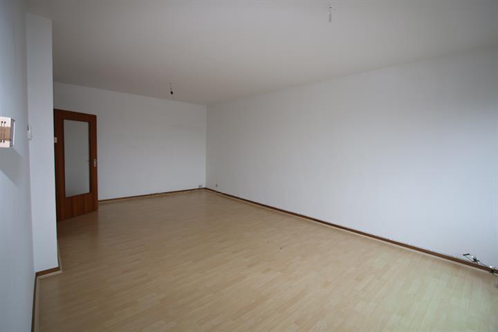 Wohnung - La Calamine - #4381149-3
