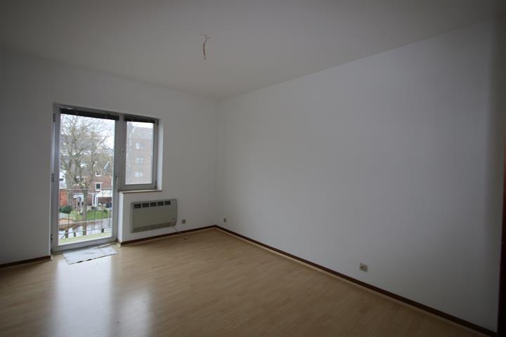 Wohnung - La Calamine - #4381149-8