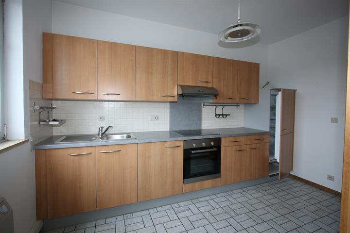 Wohnung - La Calamine - #4381149-1