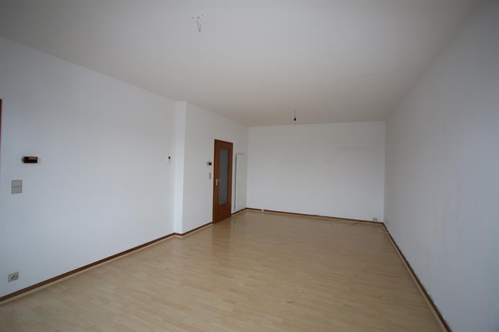 Wohnung - La Calamine - #4381149-4
