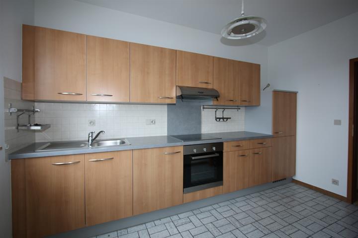 Wohnung - La Calamine - #4381149-2