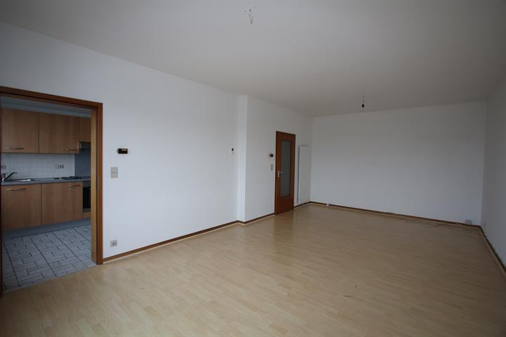 Wohnung - La Calamine - #4381149-5