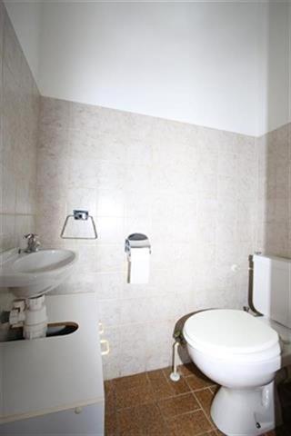 Wohnung - La Calamine - #4381149-13