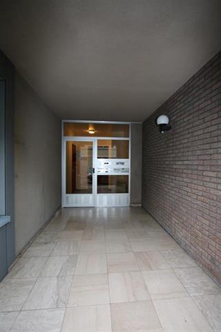 Wohnung - La Calamine - #4381149-17