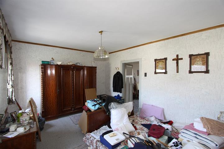 Maison unifamiliale - Kelmis - #4394921-13