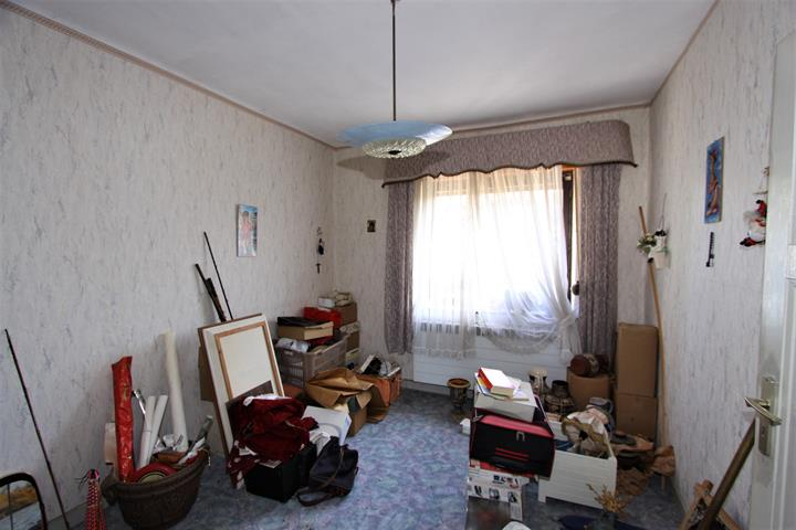 Maison unifamiliale - Kelmis - #4394921-14
